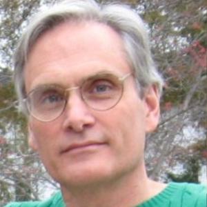 Milton Grisham, Ph.D.
