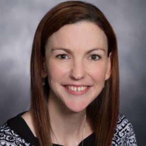 Bonnie Craemer, LCSW